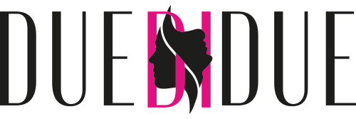 Due di Due – Dimensione Estetica & Make-Up